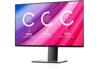 Picture of Dell  UltraSharp 24 Monitor-U2419H