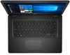 Picture of Dell Inspiron 3493-3464BLK Laptop Core I5-1035G7 4GB 128GB SSD 14In Display