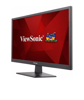 "Picture of ViewSonic VA2407h 24"" 1080p Home and Office Monitor"