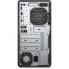 HP ProDesk 400 G6 COREi7-9700 Microtower PC-2