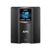 APC-1500-1