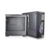 MasterBox K500-2