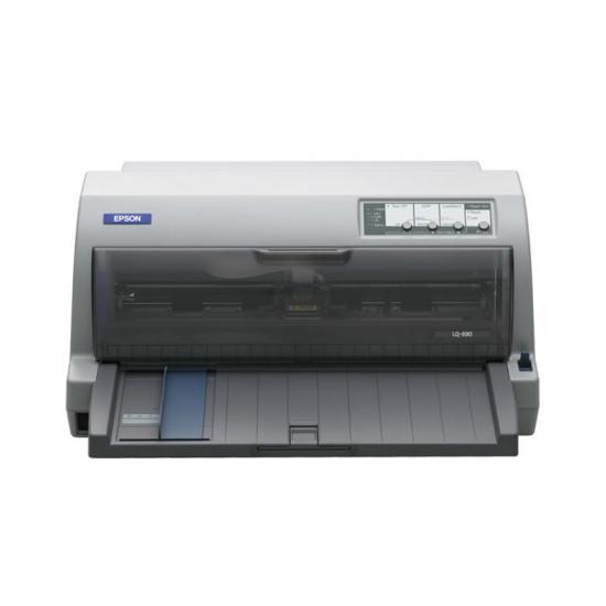 Epson LQ-690-0