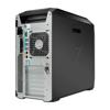 HP-Z8-G8-2