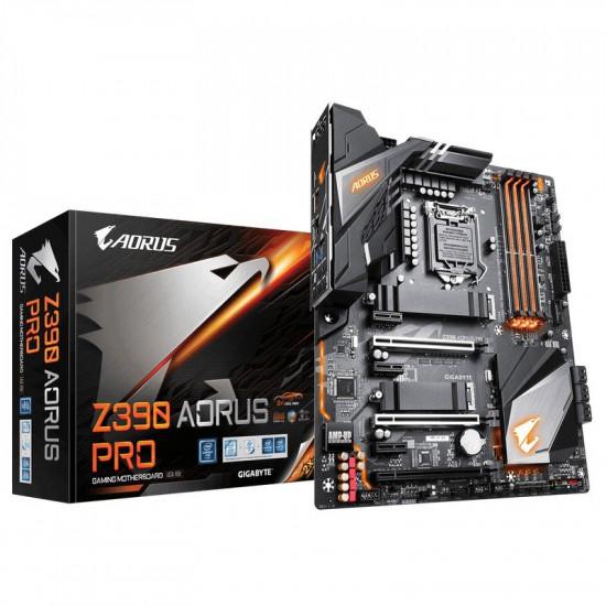 Z390-Pro-0