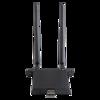 lb-wifi-001_r02